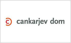 cankarjev-dom