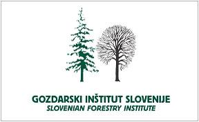 gozdarski-institut