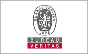 Logo_Svet_za_les