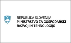 ministrstvo-za-gospodarski-razvoj