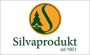 silva-produkt