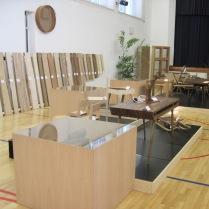 Čar lesa 2014 v Sodražici od 3. do 29. junija 2014