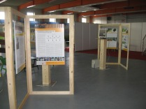 Čar lesa 2014 v Gornji Radgoni
