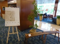 Čar lesa 2017: Strateški forum Bled
