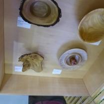 Čar lesa 2017: MOS