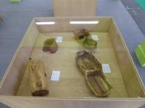 Čar lesa 2018: Pomurski sejem MEGRA
