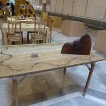 Čar lesa 2018: Cankarjev dom