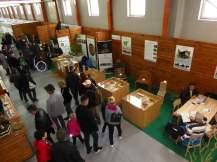 Čar lesa 2019 NATURO Gornja Radgona
