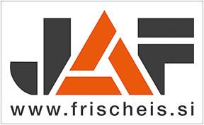 jaf_logo