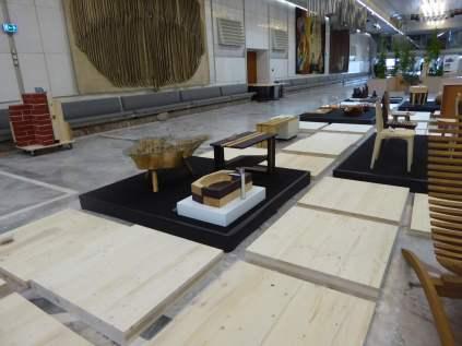 Čar lesa 2019 - Cankarjev dom