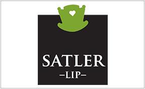 satler_logo