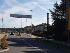 Čar lesa 2019 Mestna občina Nova Gorica